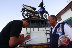 Dishub Gorontalo: Puncak Arus Balik H+7