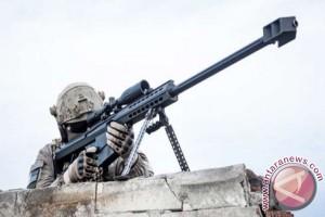 """Polisi Pertimbangkan Tempatkan """"Sniper"""" di Jalur Mudik"""