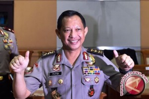 Tito janji bentuk tim khusus tangani pengaduan