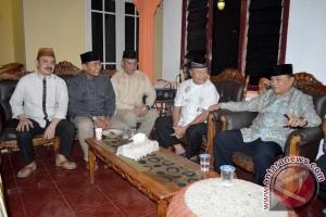 Kilat: Muslimat NU Bisa Berkontribusi Pembangunan Daerah