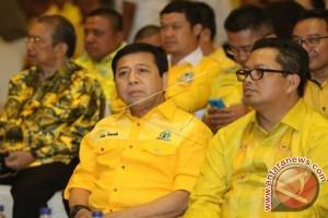Respons Golkar mengenai hasil Pilkada DKI Jakarta