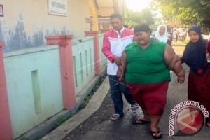 Waspadai Obesitas Anak Sejak Dini