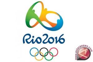 IOC: Brazil Bisa Atasi Masalah Akomodasi Olimpiade