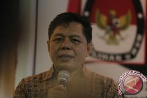 Empat Pasangan Cagub/Cawagub Gorontalo Lolos Tes Kesehatan