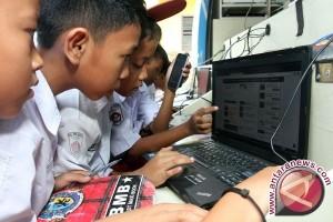Lima pekerjaan impian masa kecil favorit anak Indonesia