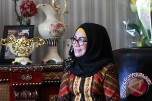 Ribuan Anak Hadiri Acara Puncak HAN Gorontalo