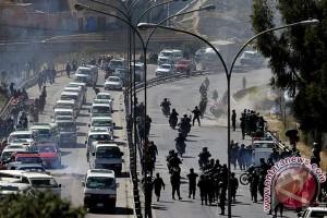 Wakil menteri dalam negeri Bolivia tewas setelah disiksa penambang