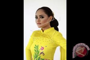 Putri Pariwisata Gorontalo 2016