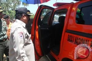 Wagub: Forum PRB Dorong Masyarakat Kurangi Resiko Bencana