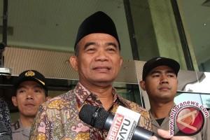 Program Indonesia Pintar turunkan angka putus sekolah