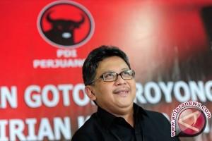 PDIP Siap Usung Kepala Daerah Berprestasi