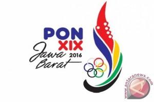 PON 2016 - rekapitulasi medali terakhir PON XIX di Jawa Barat 2016