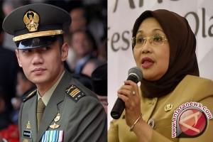 Agus Harimurti jika kalah di pilkada DKI berdampak ke citra SBY, kata pengamat