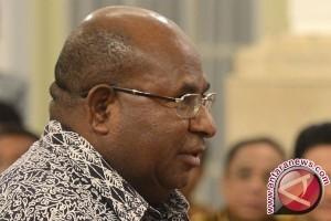 PON 2016 - anggaran PON 2020 Papua ditaksir Rp10-15 triliun