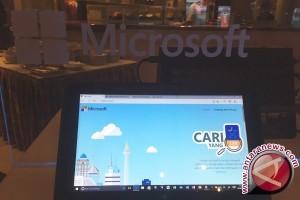 Cara bedakan produk Microsoft asli dengan yang palsu