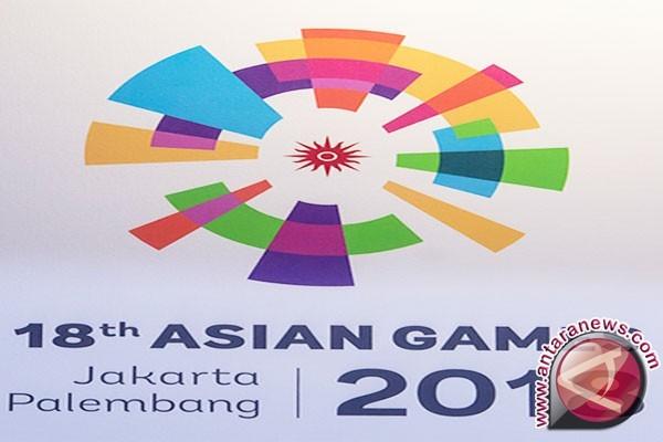 Indonesia berpeluang medali emas dari 20 cabor di Asian Games