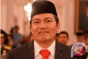 KPK: pemimpin terjebak korupsi karena integritasnya rendah