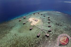 Dispar Boalemo Akan Kembangkan 21 Desa Wisata