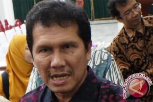 Menpan Kunjungan Kerja Di Gorontalo Utara