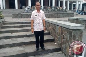 Pemkab Bone Bolango Izinkan KPU Akses Data Kependudukan