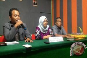 BAWASLU : KPU Gorontalo Terindikasi Langgar Administrasi