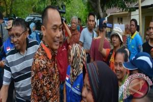 Plt Gubernur: Kondisi Sosial-politik Di Gorontalo Aman