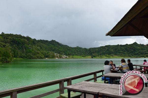 Wisatawan Tiongkok dominasi kunjungan ke Manado