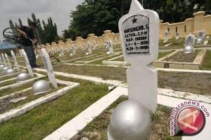 Pemkot Gorontalo Sosialisasikan Fungsi TPU