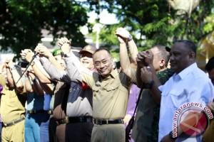Netralitas ASN, TNI dan Polri di Pilkada 2018