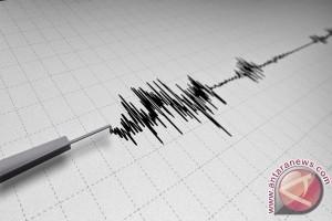 Gempa 6,9 SR Guncang Alaska