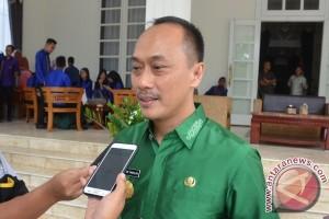 PLTU Anggrek Gorontalo Akan Suplai 25 MW