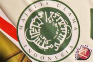 MUI: vaksin bersertifikasi halal baru meningitis-flu