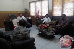 KPU Gorontalo Optimis Penduduk Punya Hak Pilih Terlayani