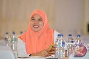 Maspa : Humas KPU Dituntut Berikan Kesadaran Politik Kepada Rakyat