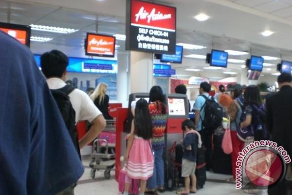 Turki Siap Buka Rute Penerbangan ke Manado