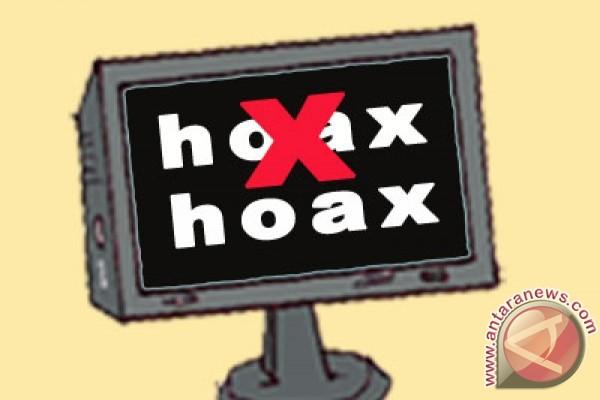 Bisnis hoaks dan ciri-cirinya