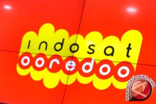 Indosat Ooredoo Mencatat Terjadi Kenaikan Trafik Data 73 Persen