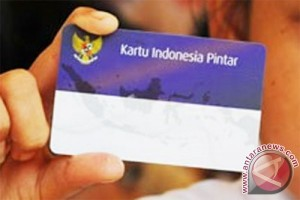 Pemkot Gorontalo Daftarkan 7.076 Kepesertaan KIP