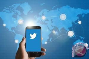 Twitter kenalkan versi ringan Lite