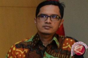 KPK sita dokumen terkait suap Emirsyah Satar
