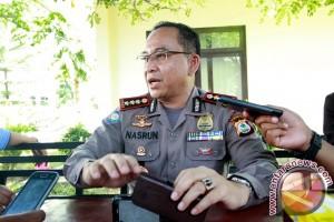 Direktur Binmas : Sekolah Sebagai Basis Anti Kejahatan