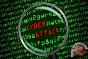 Pembentukan Badan Siber Nasional perlu direalisasikan