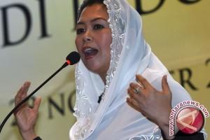 Yenny Wahid: Jihad harus bisa bawa maslahat