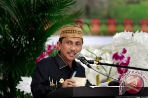 Talumelito Akan Dijadikan Desa Konservasi Budaya Gorontalo