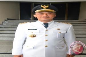 Gubernur Gorontalo Minta Bulog Awasi Distribusi Rastra