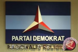 11 Orang Kembalikan Formulir Calon Wali Kota Gorontalo