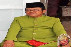 Bupati Gorontalo Utara Lamar PDIP