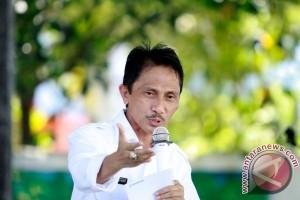Pemkab Gorontalo Berikan Bantuan Bagi Pengembangan UMKM