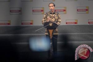 Presiden: Praktik Demokrasi Politik Indonesia Kebablasan