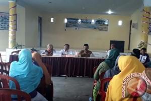 Balai Rakyat Dukung Peningkatan Kualitas Musyawarah Desa